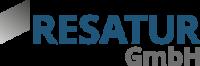 Resatur GmbH
