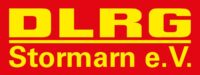 DLRG Stormarn e.V.