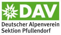 DAV Pfullendorf