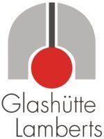 Glashütte Lamberts